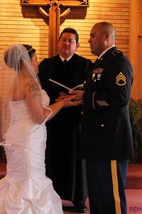 Ceremony (32)