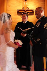 Ceremony (11)