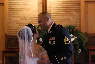 Ceremony (40)
