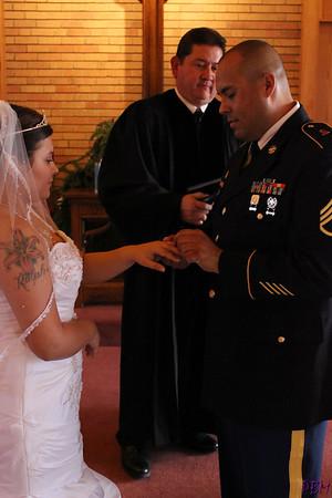 Ceremony (21)