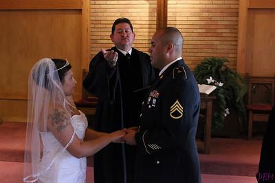 Ceremony (18)