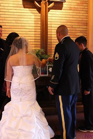 Ceremony (31)