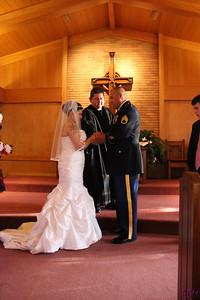 Ceremony (35)