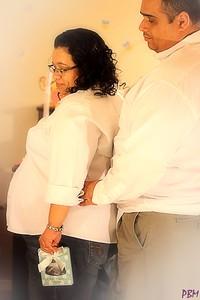 jessica maternity (15)