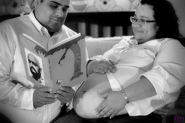 jessica maternity (24)