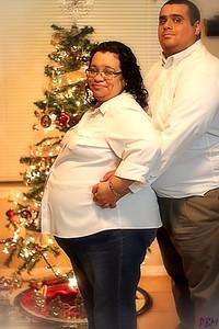 jessica maternity (28)