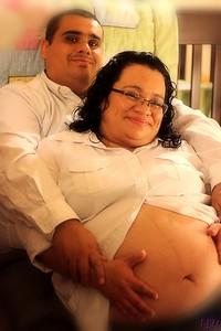 jessica maternity (10)