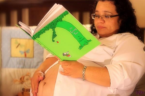 jessica maternity (23)