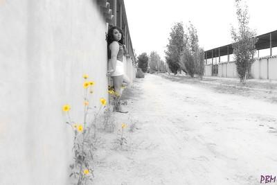 sarai glamour (12)