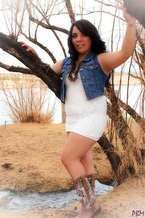 sarai glamour (31)
