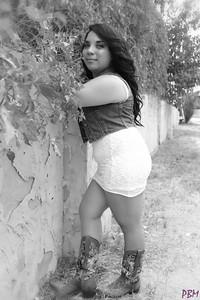 sarai glamour (18)