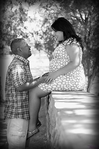 A and L Maternity (6)
