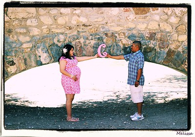 A and L Maternity (9)