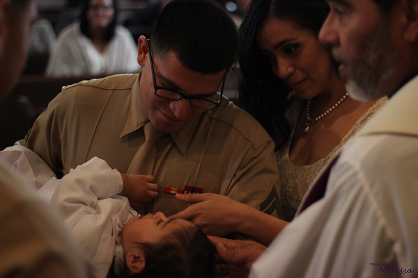 Alicia Baptism (15)