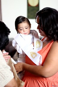 Alicia Baptism (1)