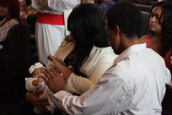 Alicia Baptism (9)