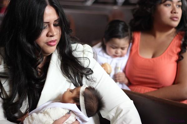 Alicia Baptism (3)