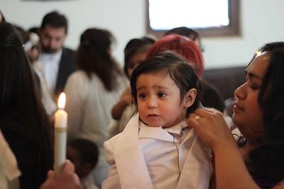 Alicia Baptism (20)
