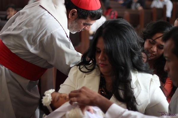Alicia Baptism (7)