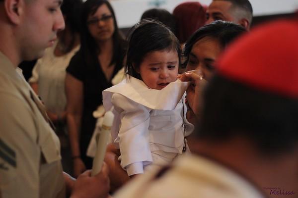 Alicia Baptism (17)