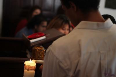 Alicia Baptism (19)