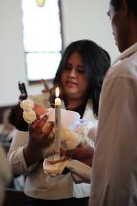 Alicia Baptism (23)