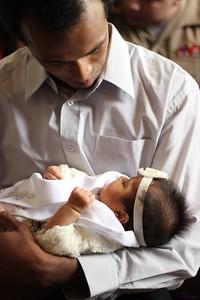 Alicia Baptism (4)