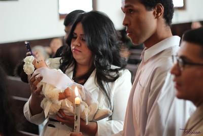 Alicia Baptism (22)