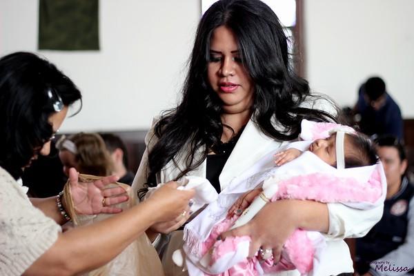 Alicia Baptism (2)