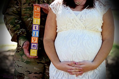 Cockrell Maternity (37)