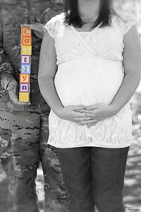 Cockrell Maternity (38)