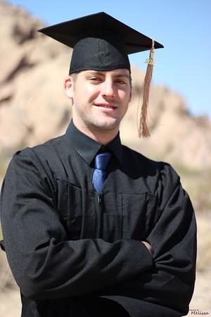 Grad Portrait  (16)