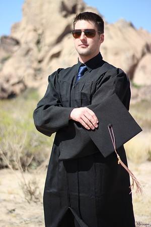 Grad Portrait  (12)