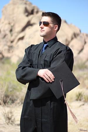 Grad Portrait  (13)