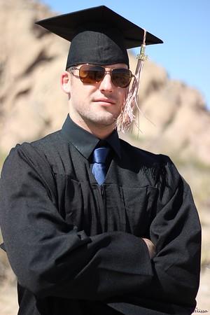 Grad Portrait  (15)