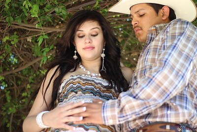 Maternity (6)