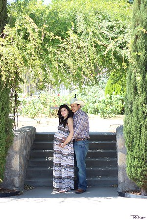 Maternity (7)