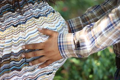 Maternity (12)