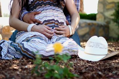 Maternity (18)