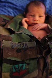 Baby Ezra (13)