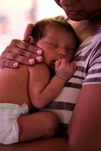 Baby Ezra (1)