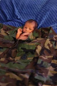 Baby Ezra (14)