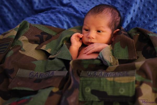 Baby Ezra (12)