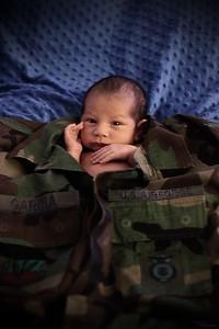 Baby Ezra (11)