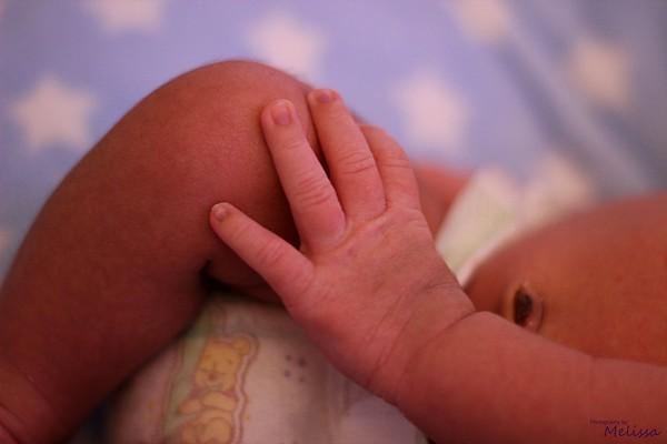 Baby Ezra (7)