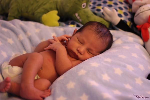 Baby Ezra (2)