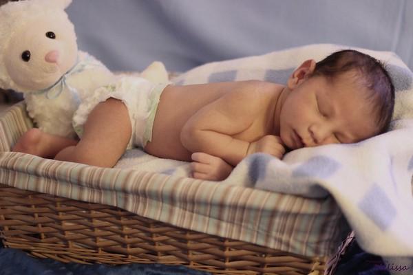 Baby Ezra (27)
