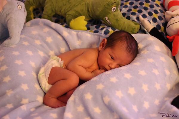 Baby Ezra (9)