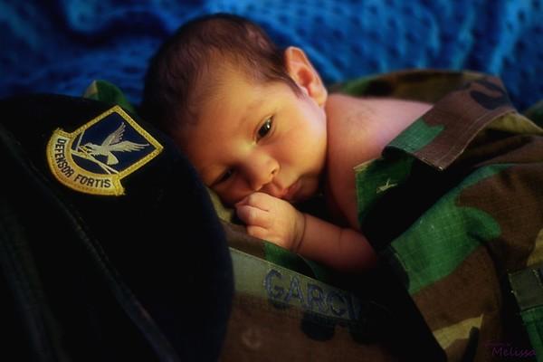 Baby Ezra (17)