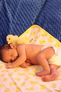 Baby Ezra (25)